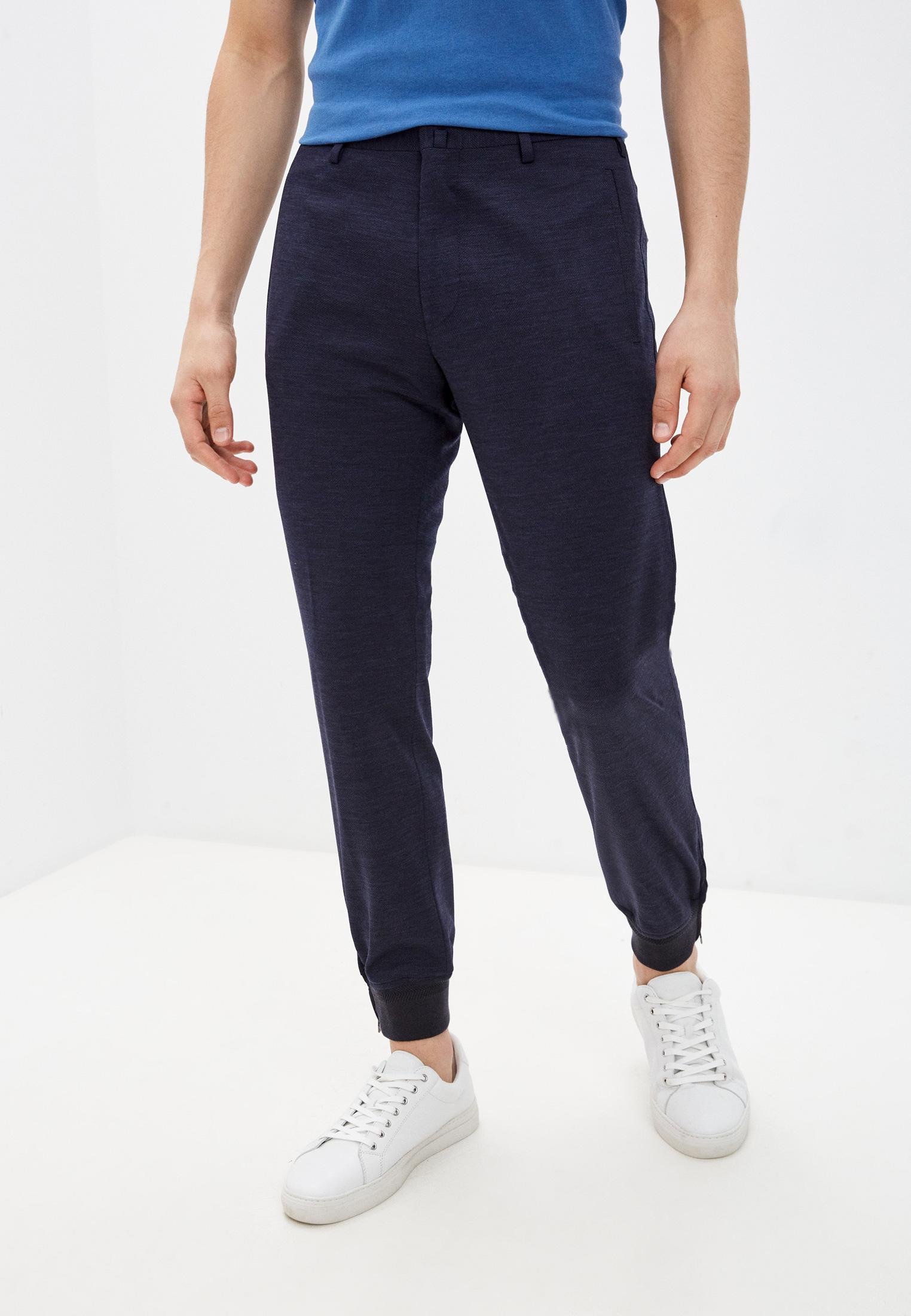 Мужские повседневные брюки Corneliani 874l10-1116851
