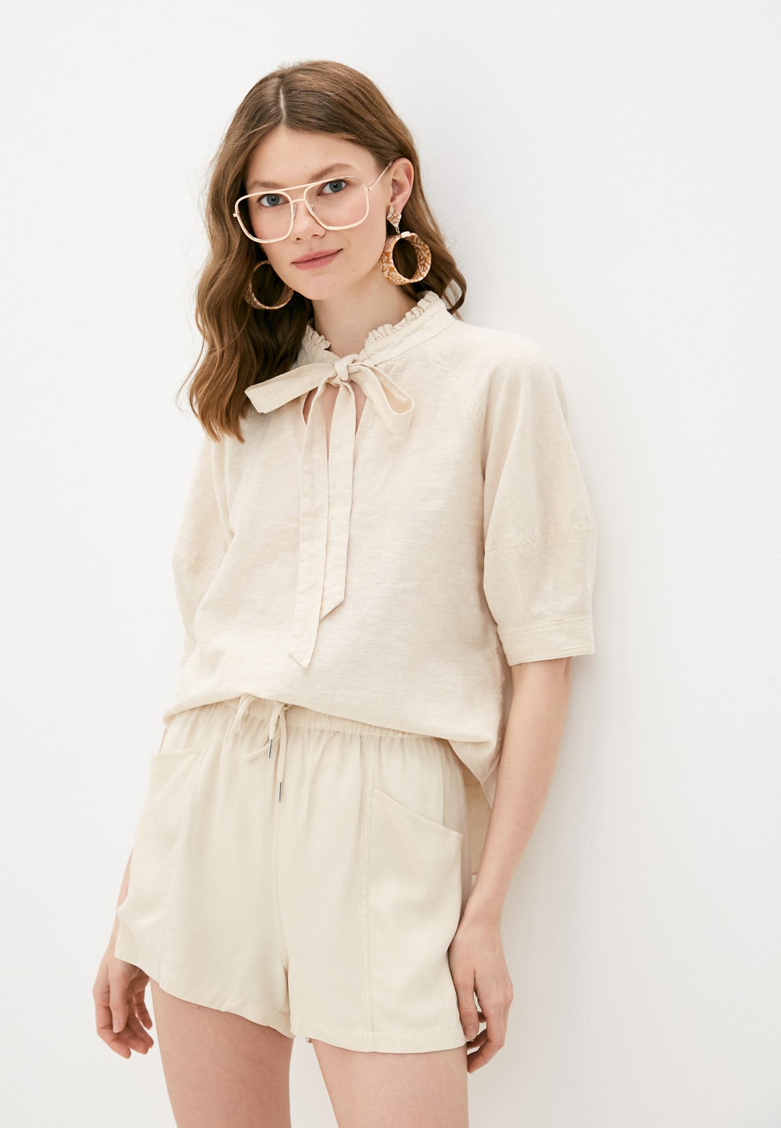 Блуза Twist & Tango 724507