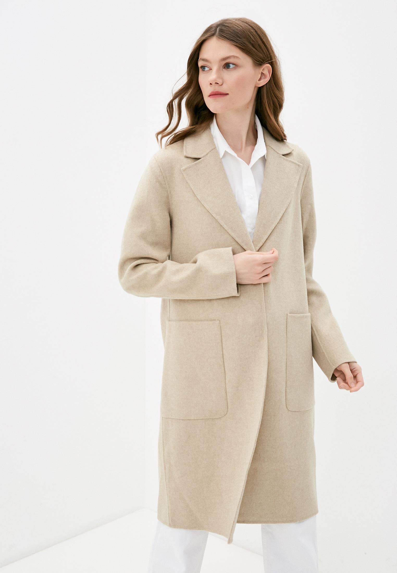 Женские пальто Twist & Tango 726707