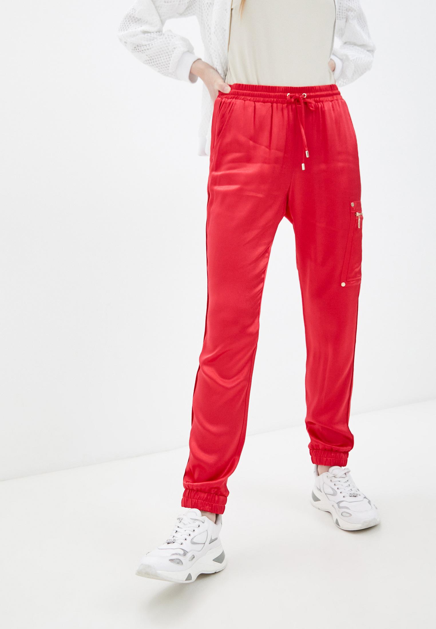 Женские спортивные брюки Liu Jo Sport TA1011 T4822
