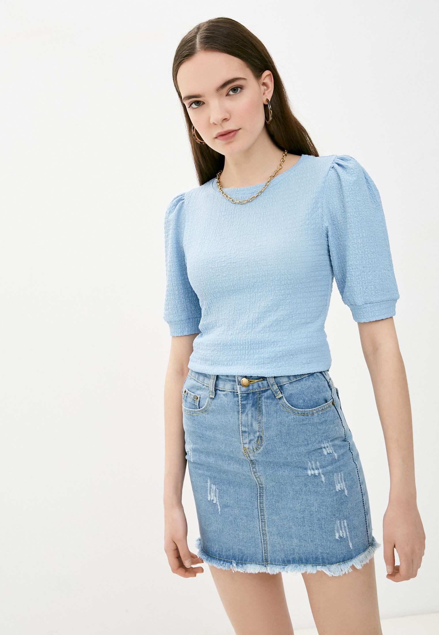 Блуза OVS 1185398