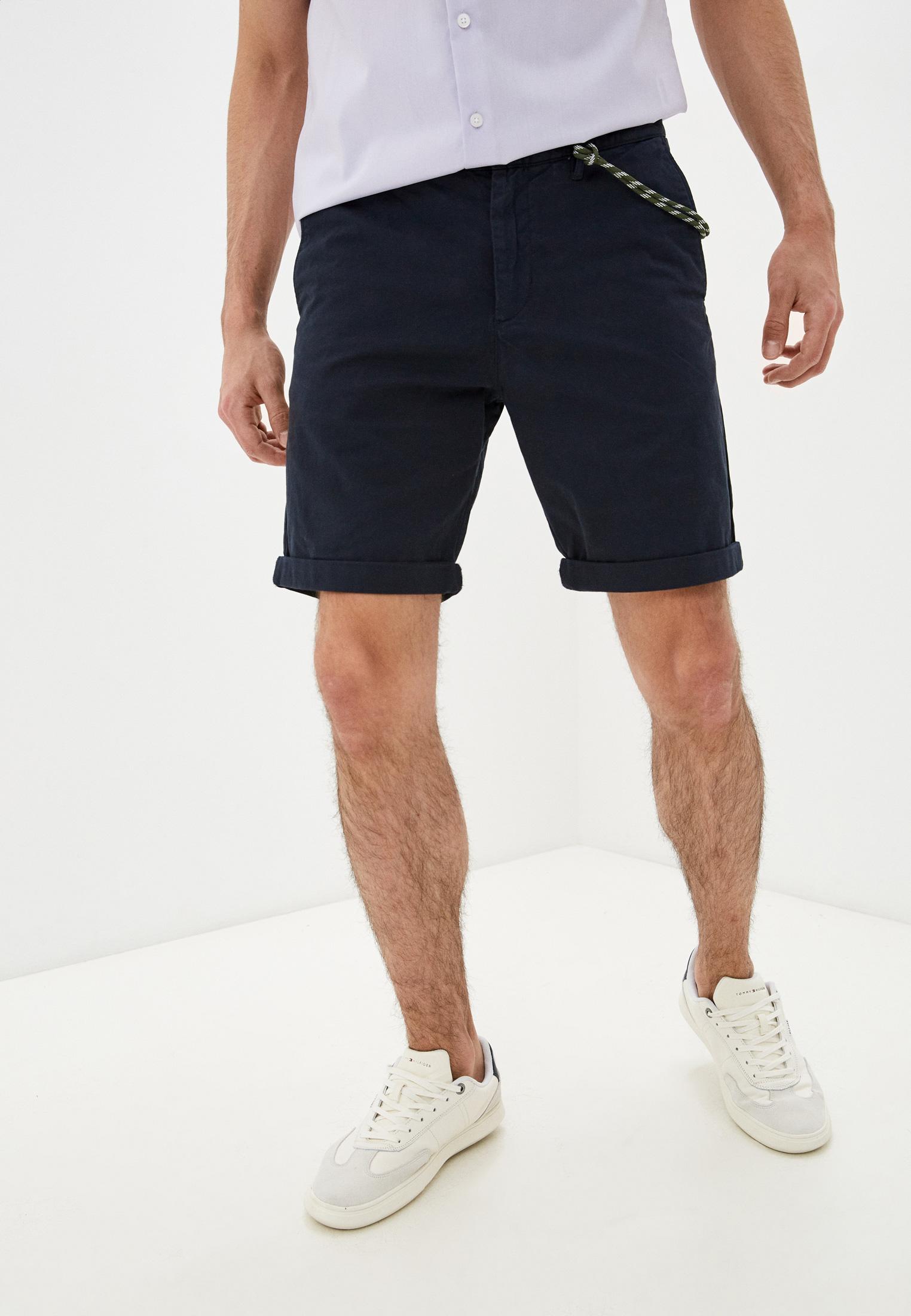Мужские повседневные шорты Marc O'Polo DENIM M63030815006