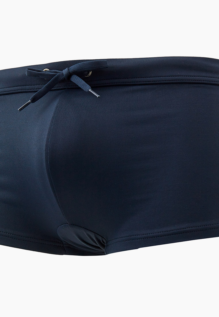 Мужские плавки Emporio Armani 2111265P9900: изображение 3