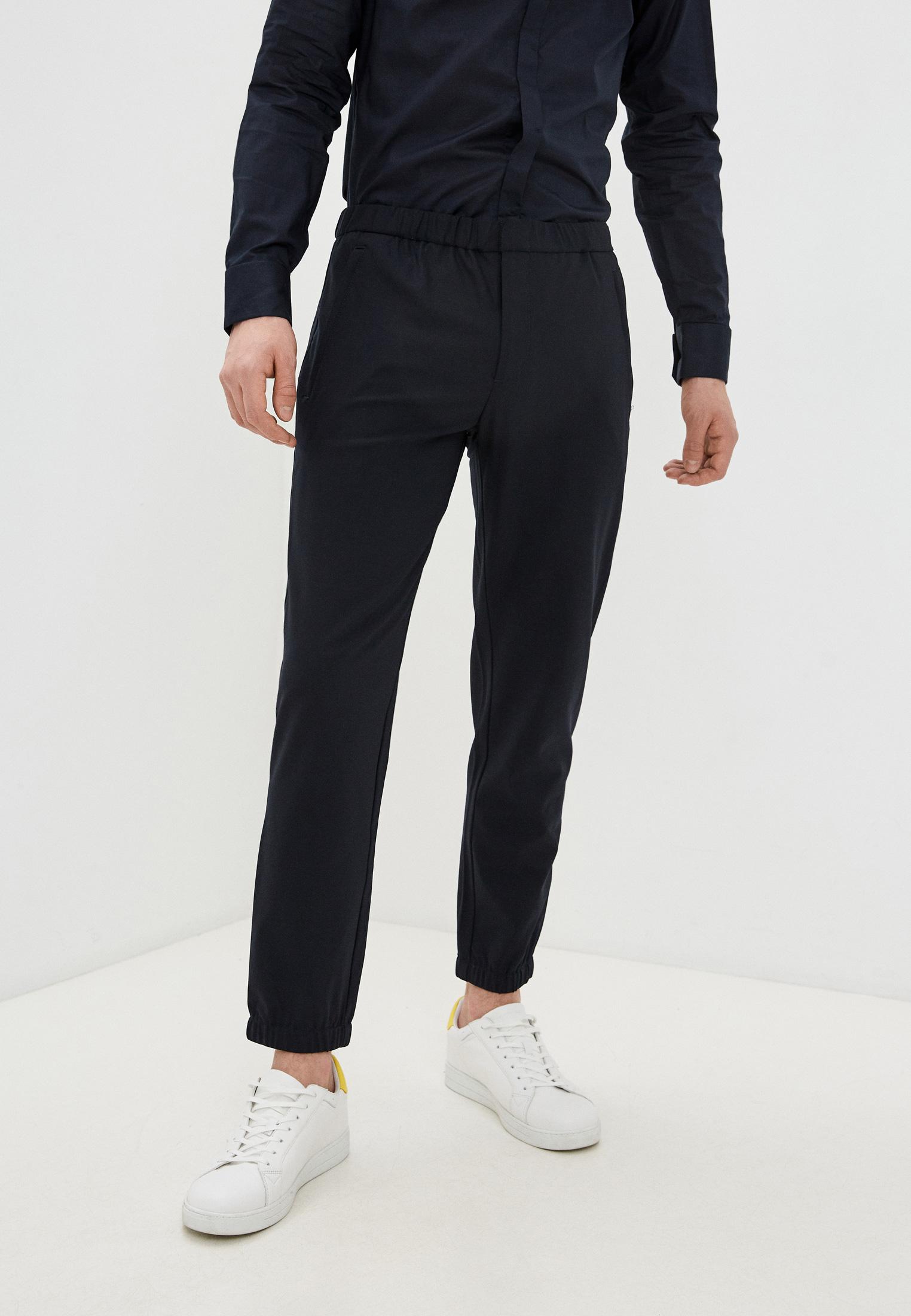 Мужские брюки Emporio Armani 3Y1P331NCTZ