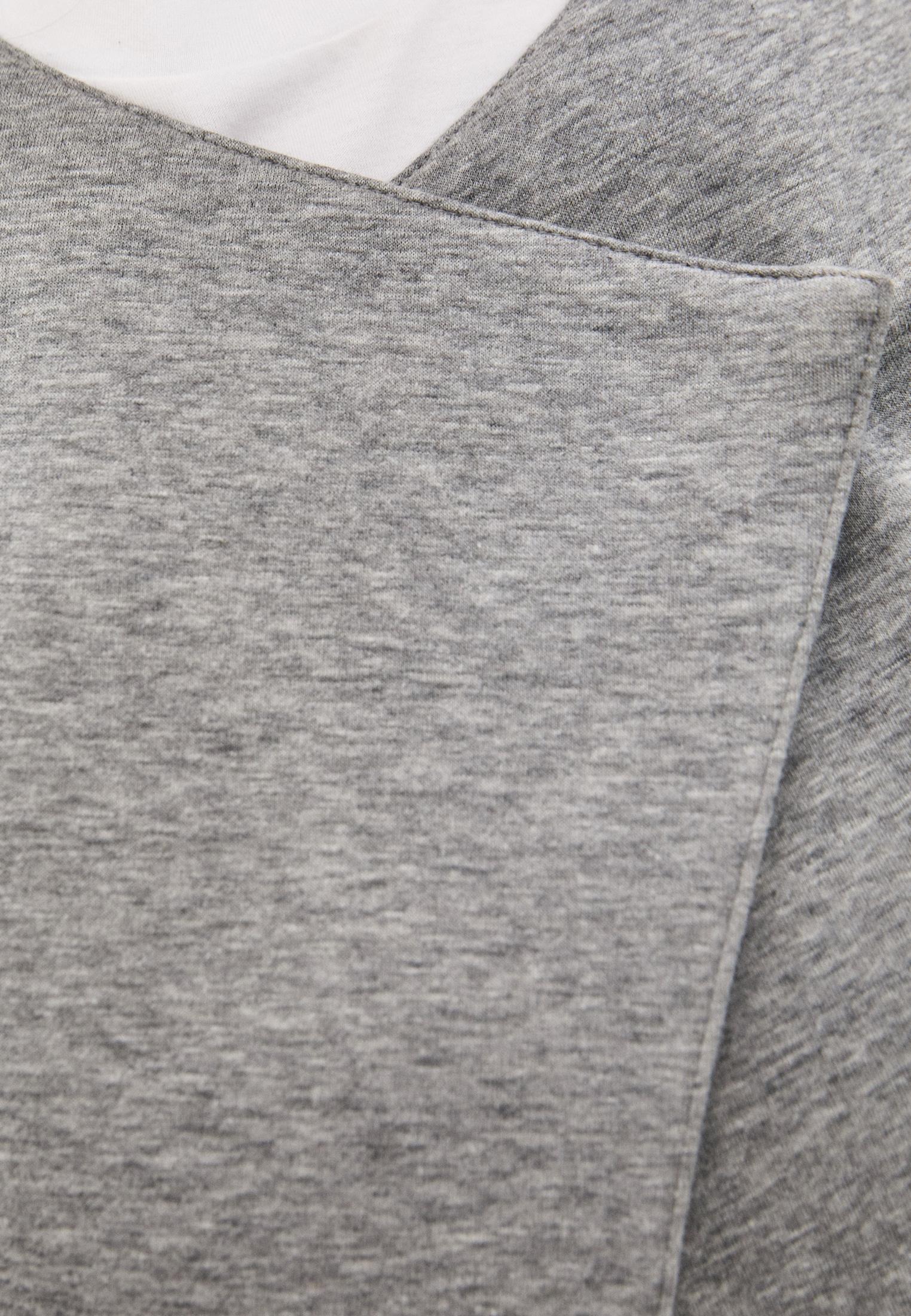 Жакет Armani Jeans (Армани Джинс) 3Y5G845JZBZ: изображение 5