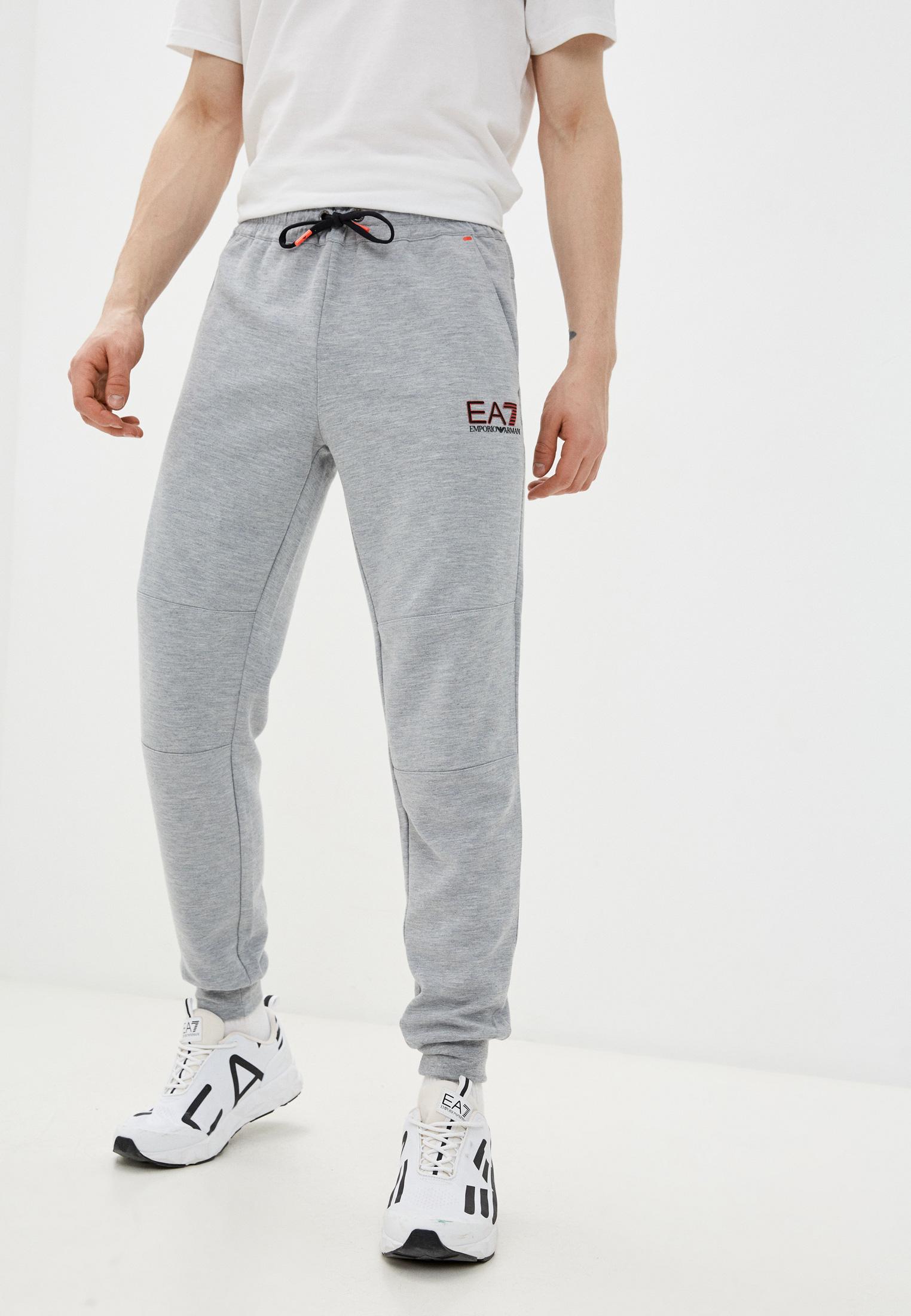 Мужские спортивные брюки EA7 3YPP80PJC0Z: изображение 1