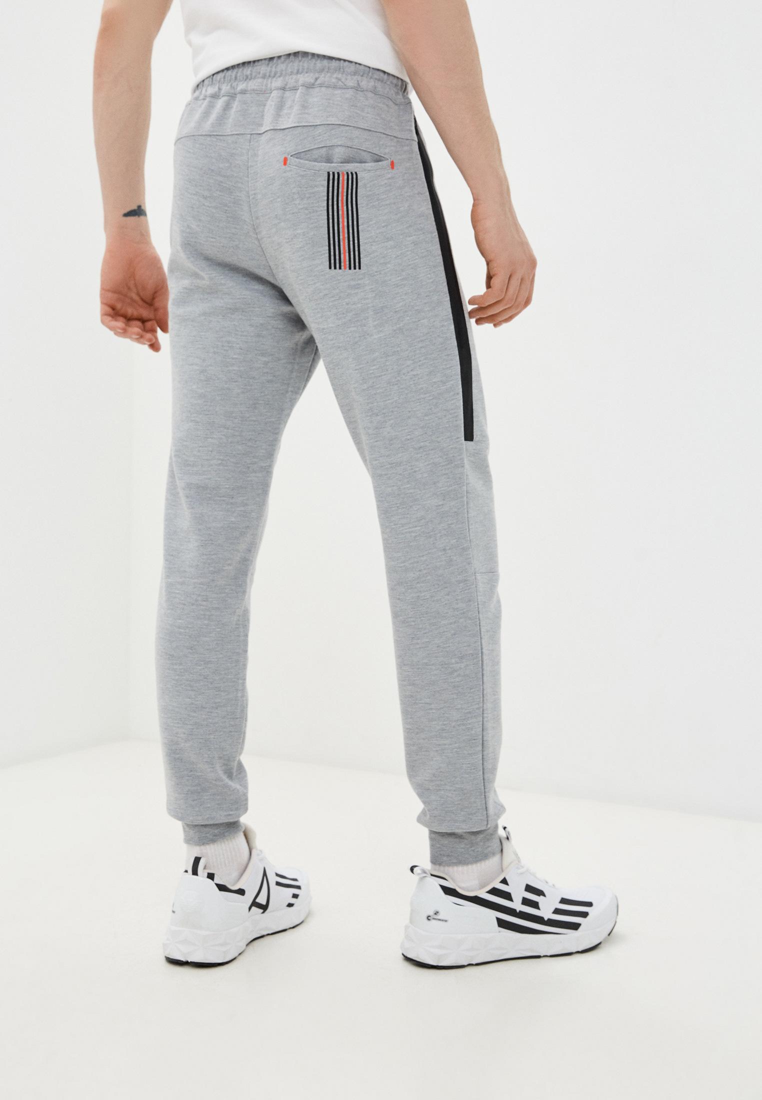 Мужские спортивные брюки EA7 3YPP80PJC0Z: изображение 4