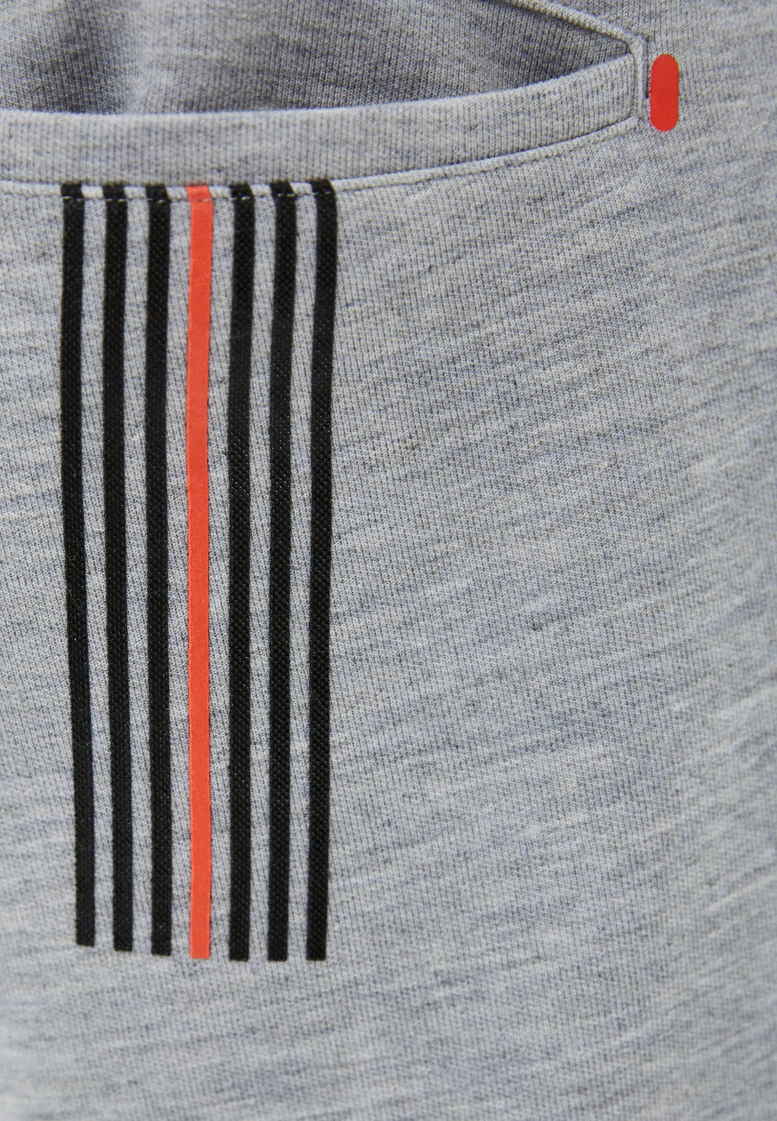 Мужские спортивные брюки EA7 3YPP80PJC0Z: изображение 5