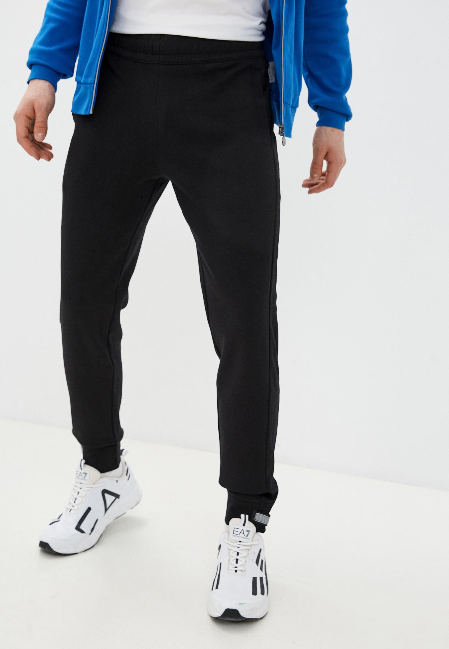 Мужские спортивные брюки EA7 3YPP81PJC5Z