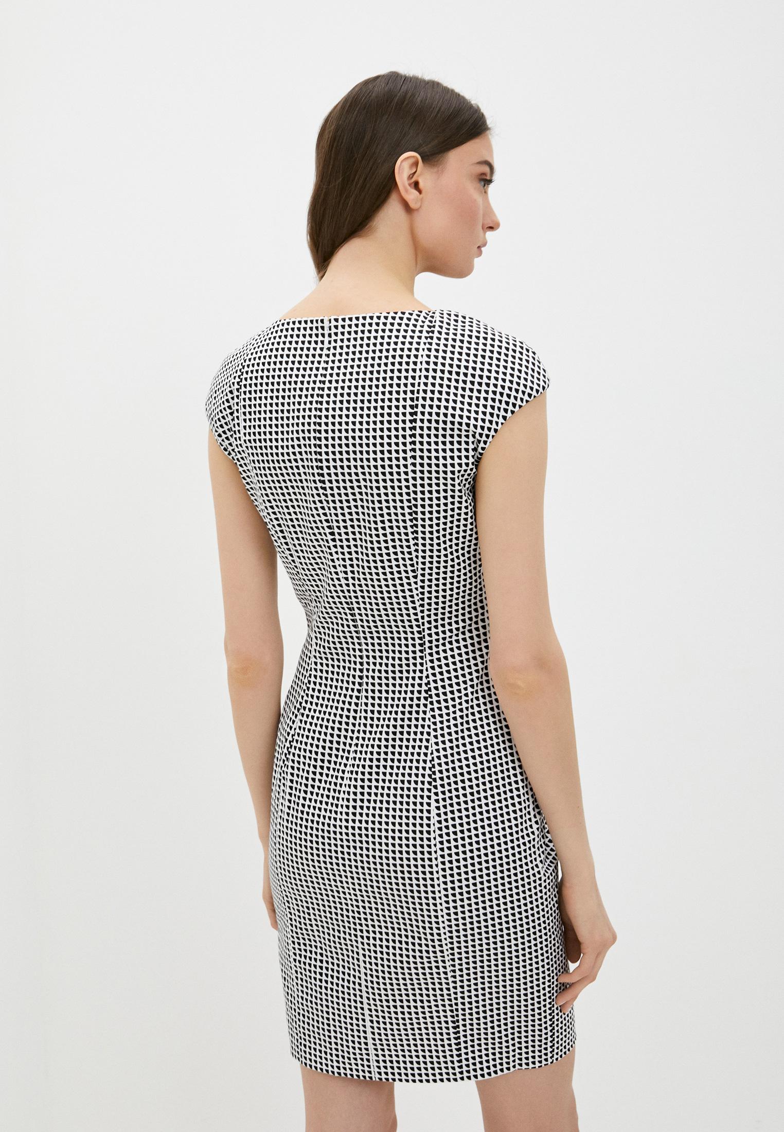 Платье Armani Jeans (Армани Джинс) 75A17UL: изображение 4