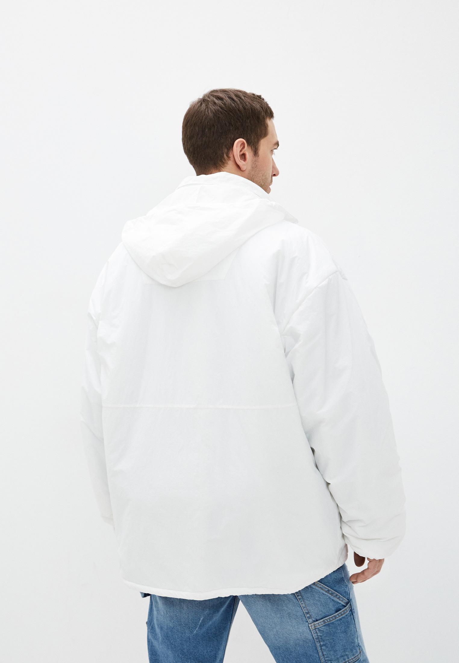 Куртка Maison Margiela S30AM0465S49987: изображение 4