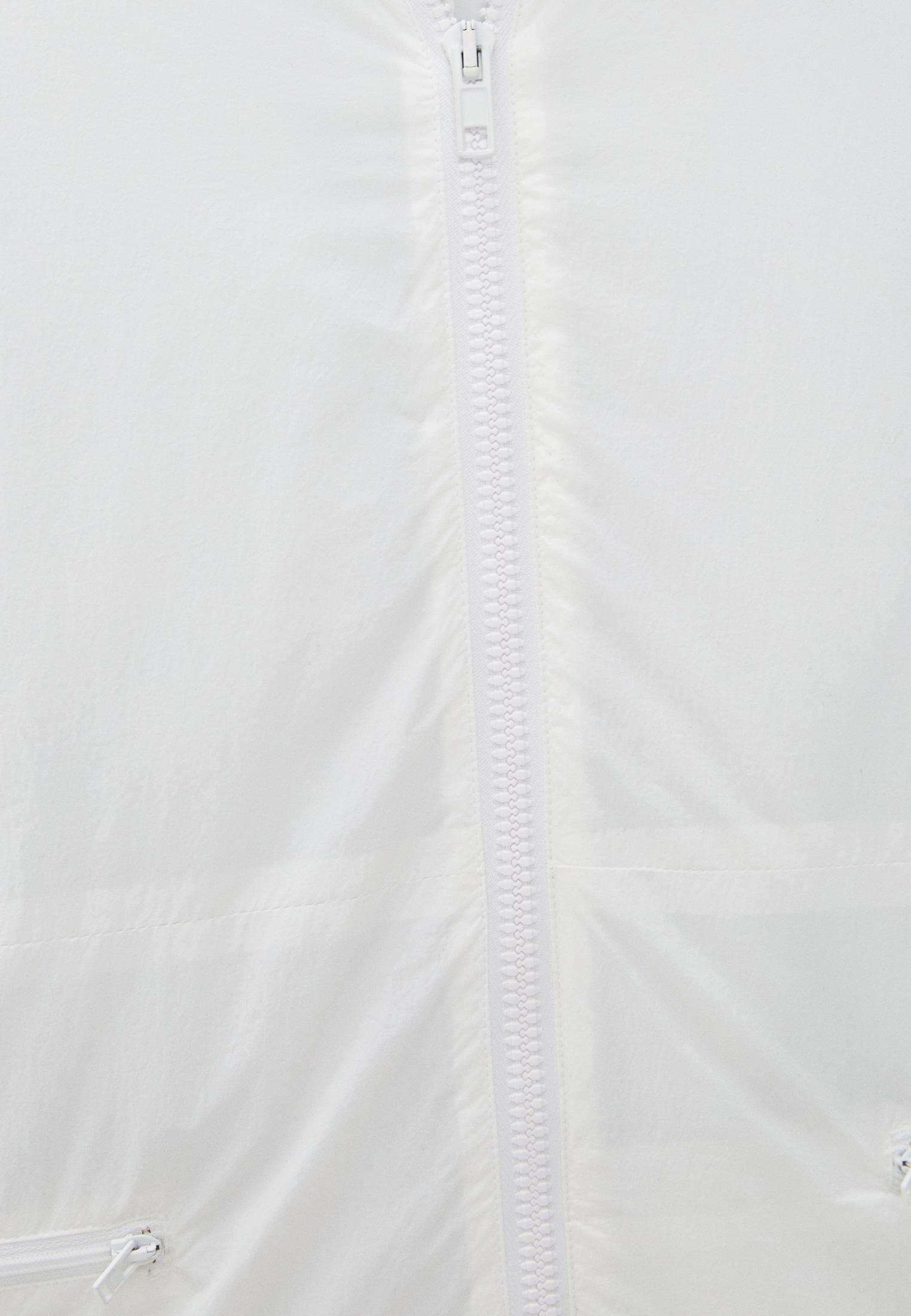 Куртка Maison Margiela S30AM0465S49987: изображение 5