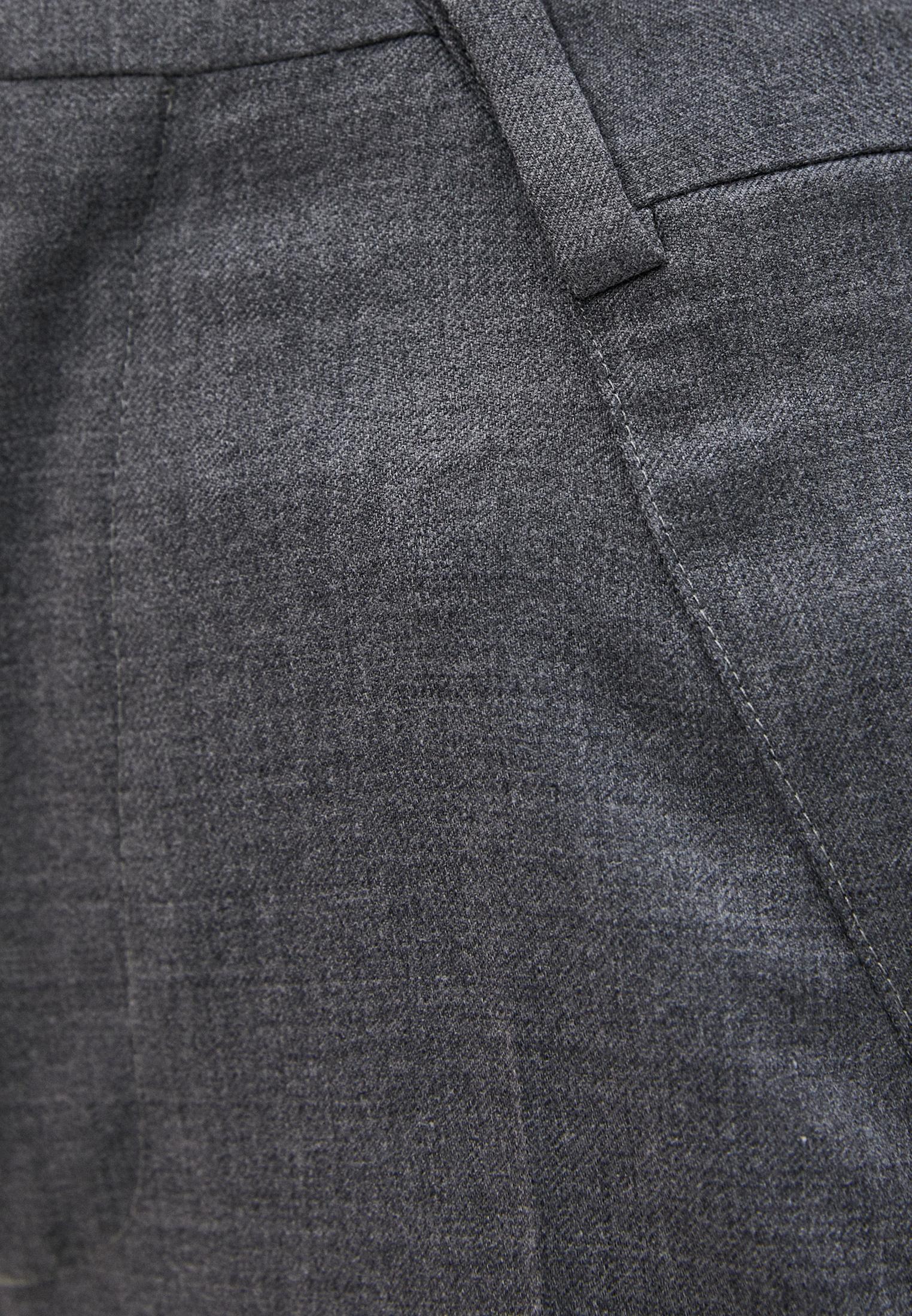 Женские классические брюки Maison Margiela S51KA0457S52159: изображение 5