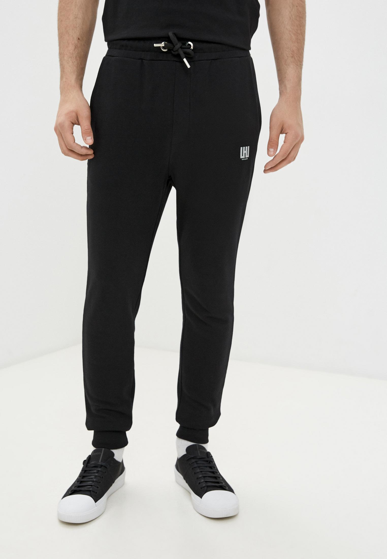 Мужские спортивные брюки Les Hommes Urban UIJ201753P