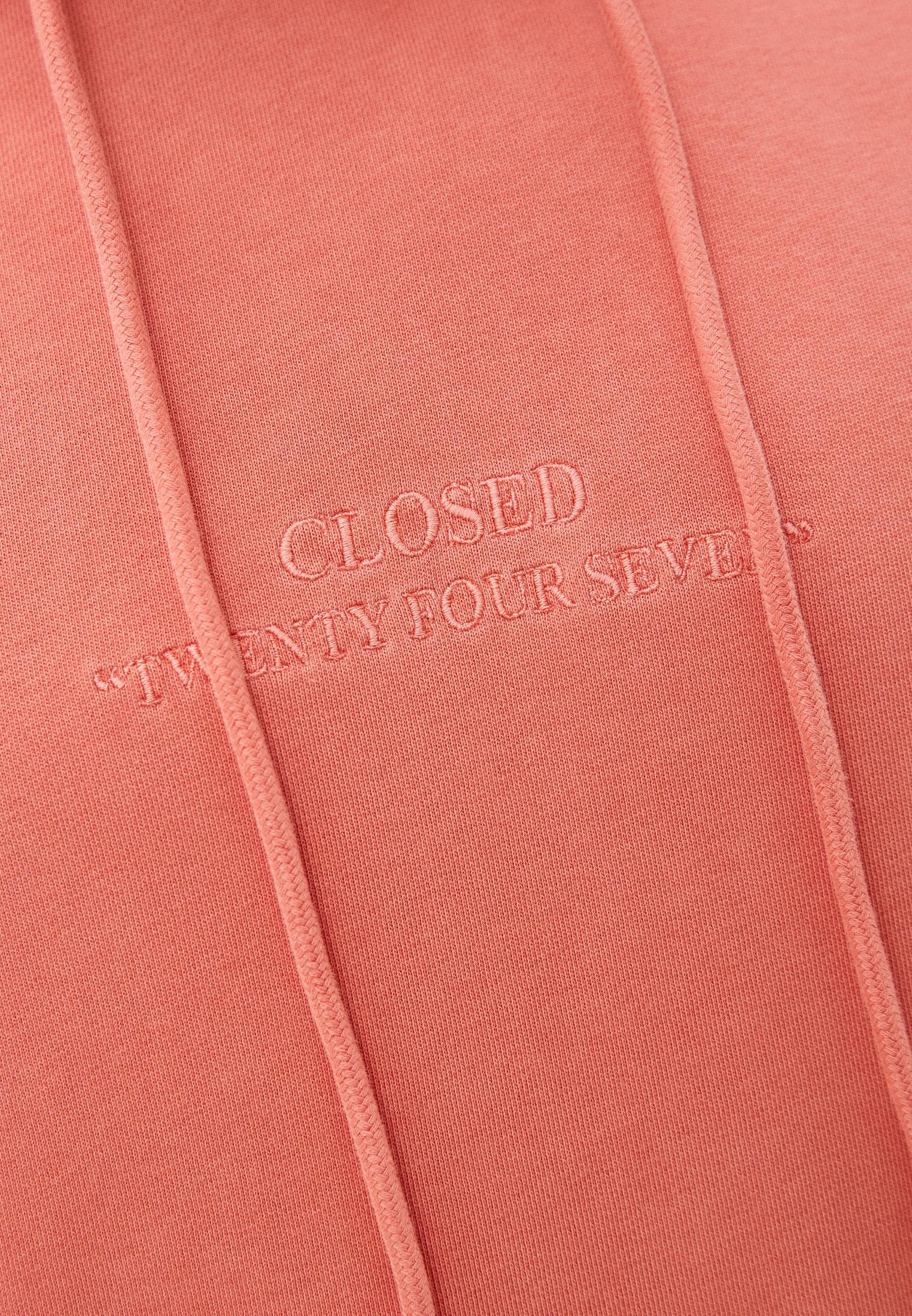 Мужские худи Closed C85230-47S-13: изображение 5