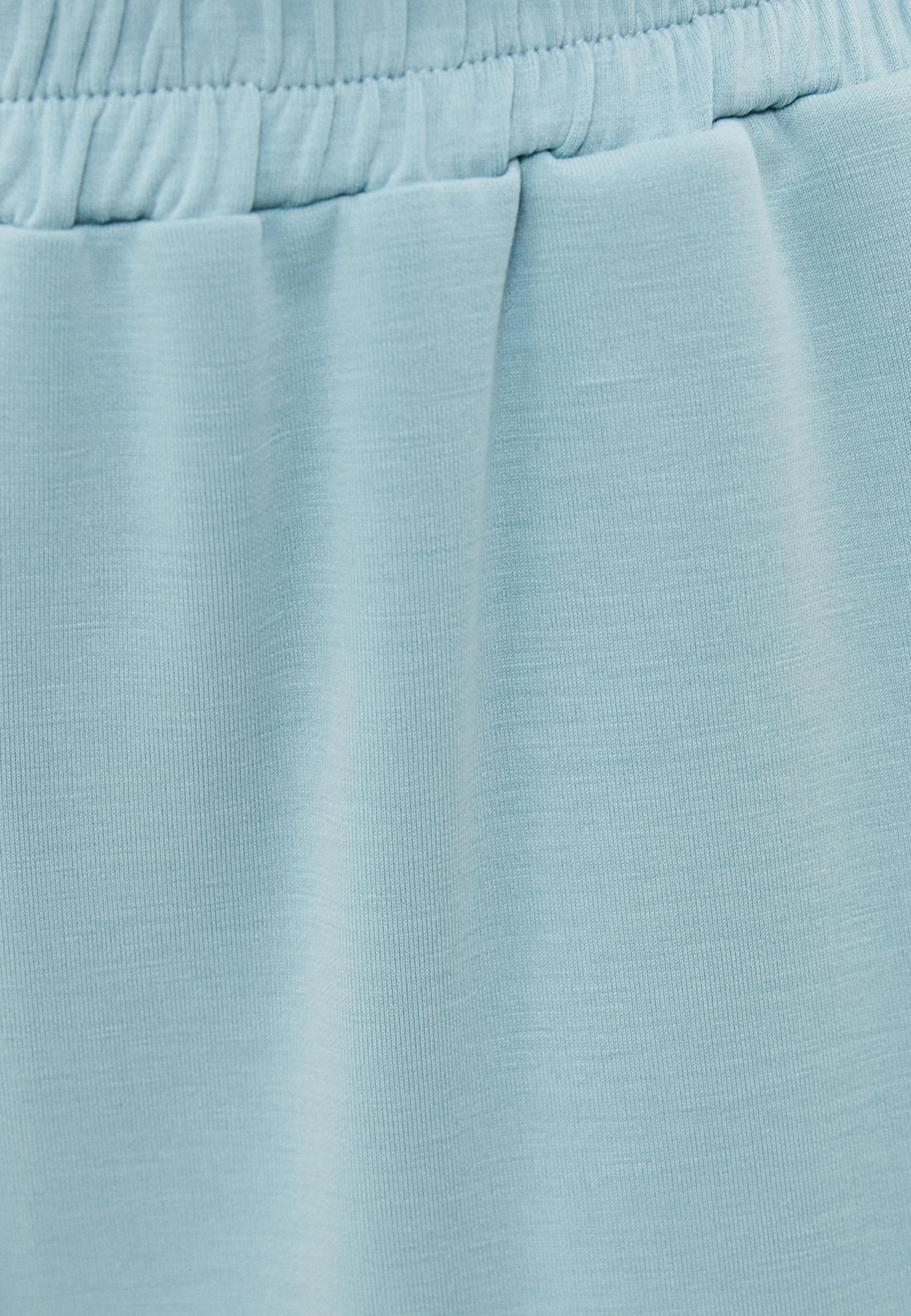 Женские спортивные брюки Nataliy Beate Брюки мод. 538: изображение 7