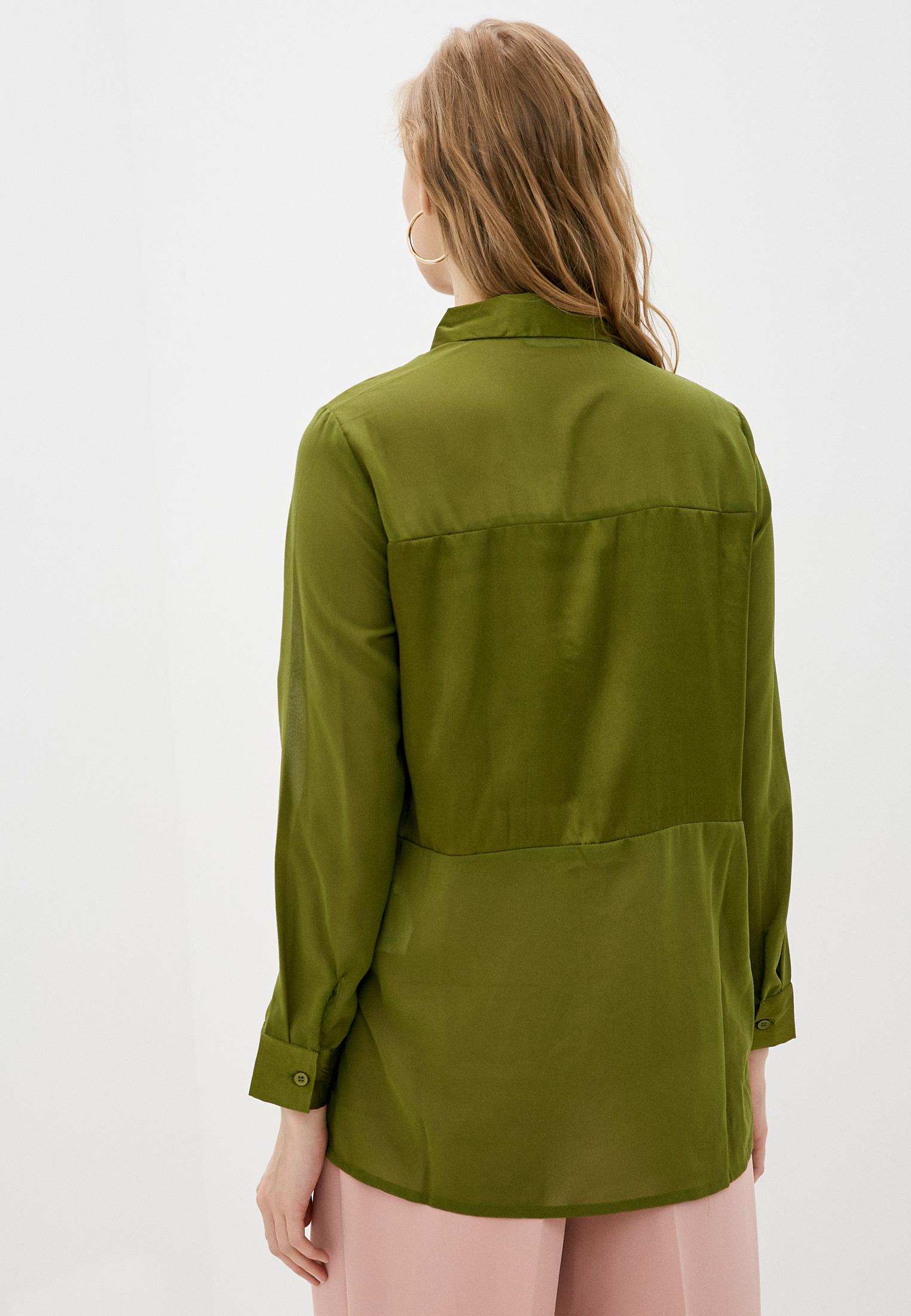 Блуза Code 203344: изображение 3