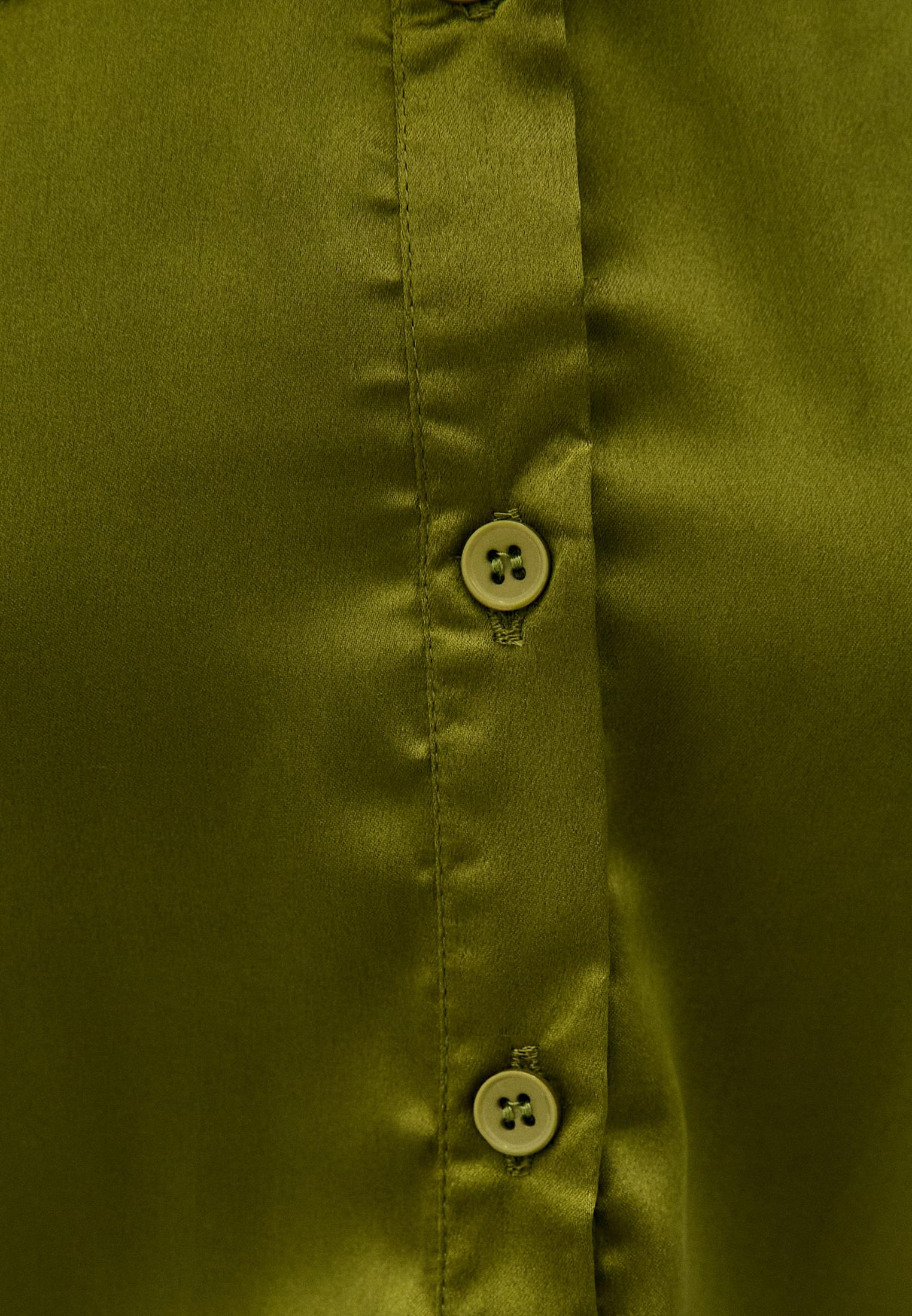 Блуза Code 203344: изображение 4