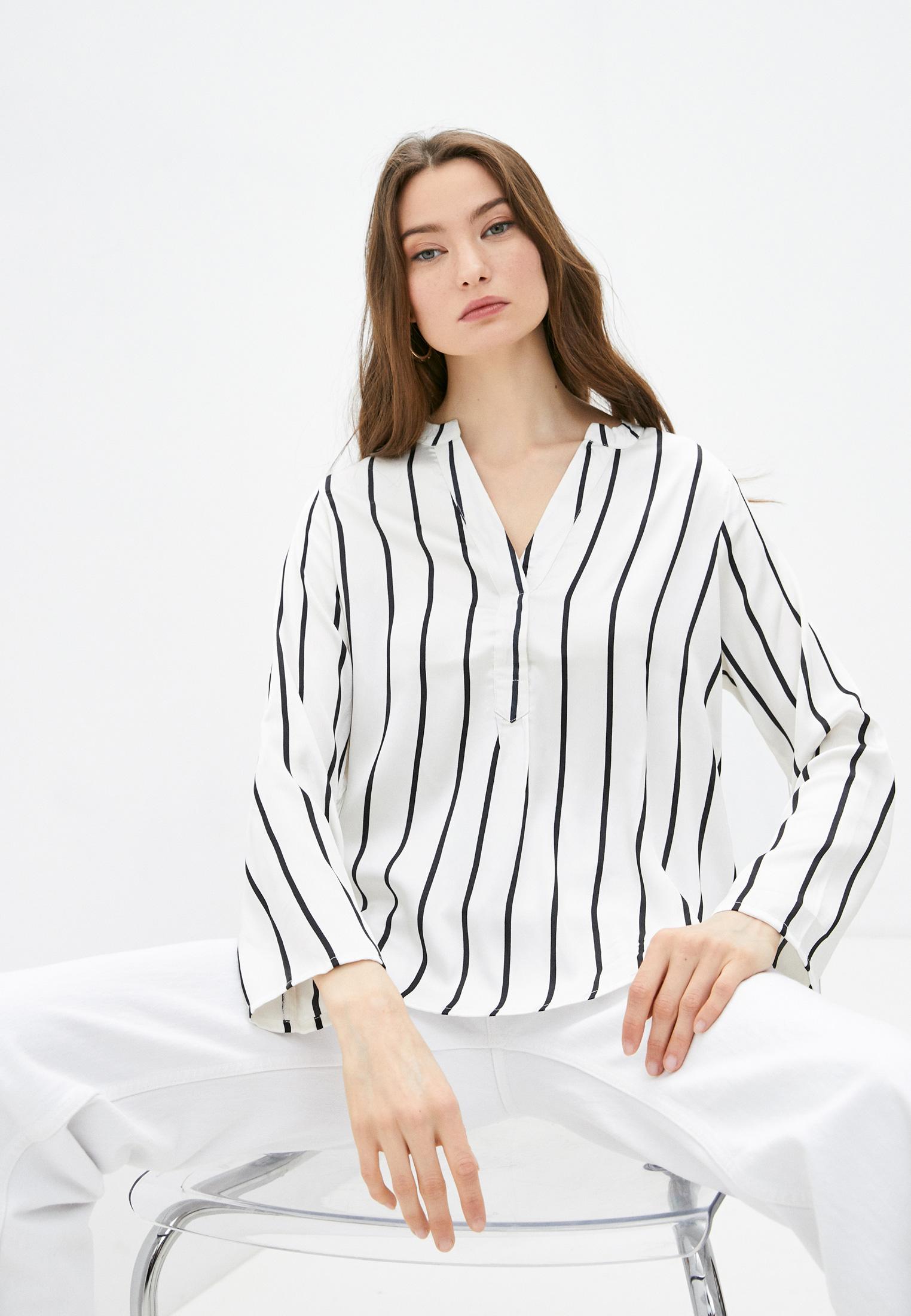 Блуза Code 203439