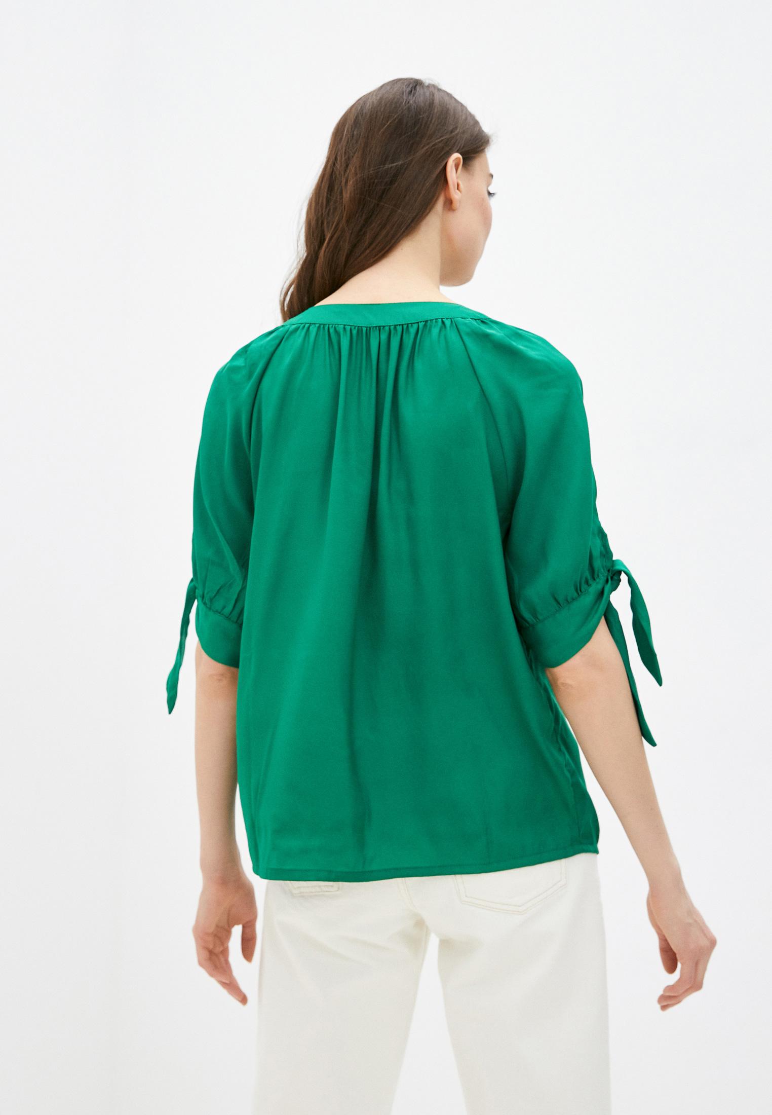 Блуза Code 203464: изображение 3