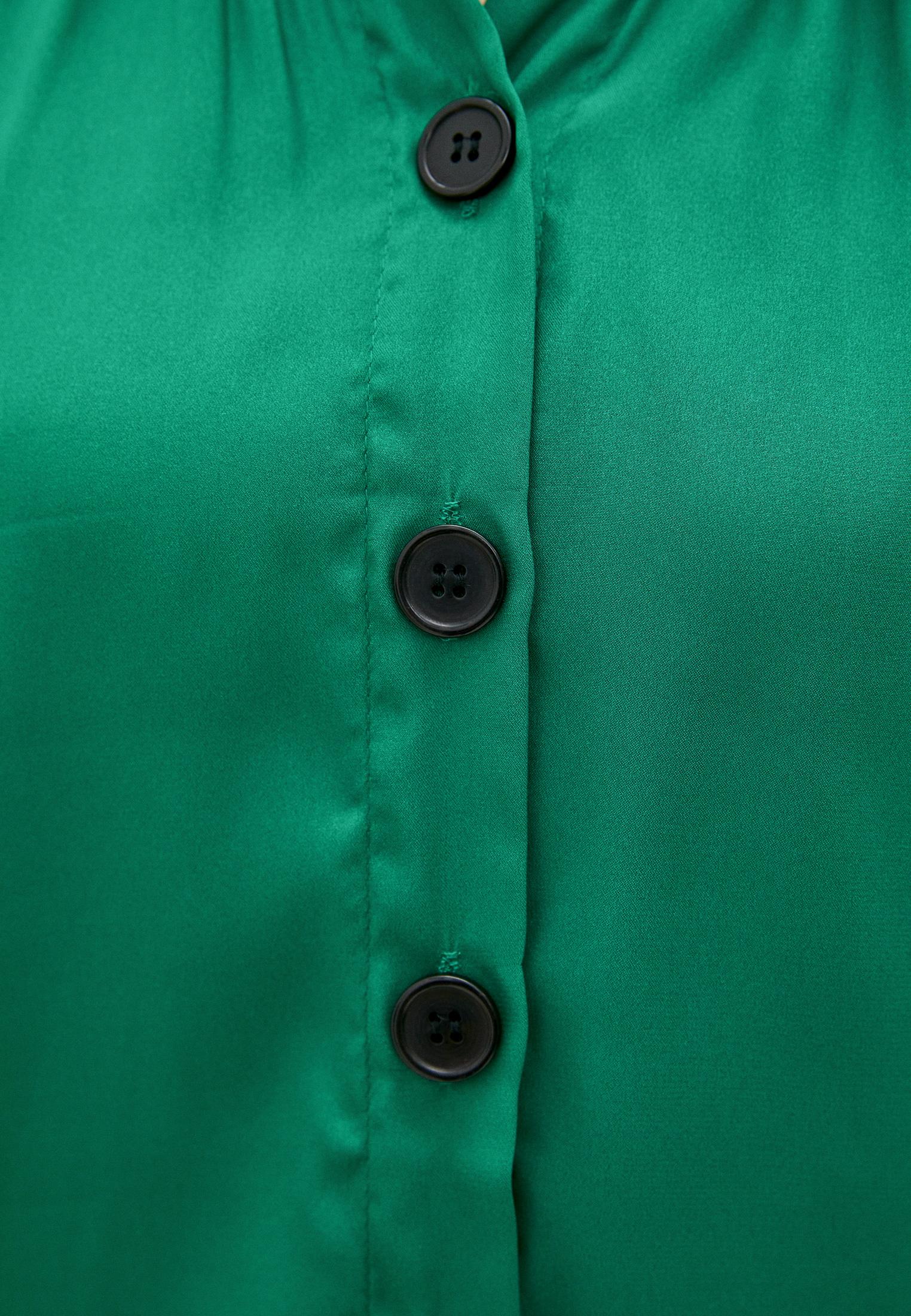Блуза Code 203464: изображение 4