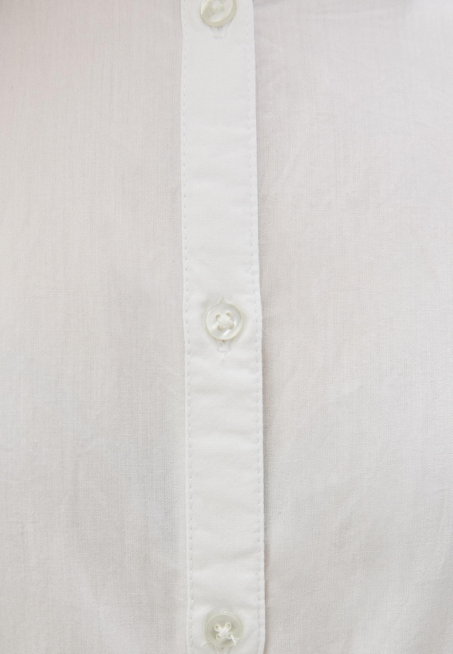 Женские рубашки с длинным рукавом Code 203543: изображение 4