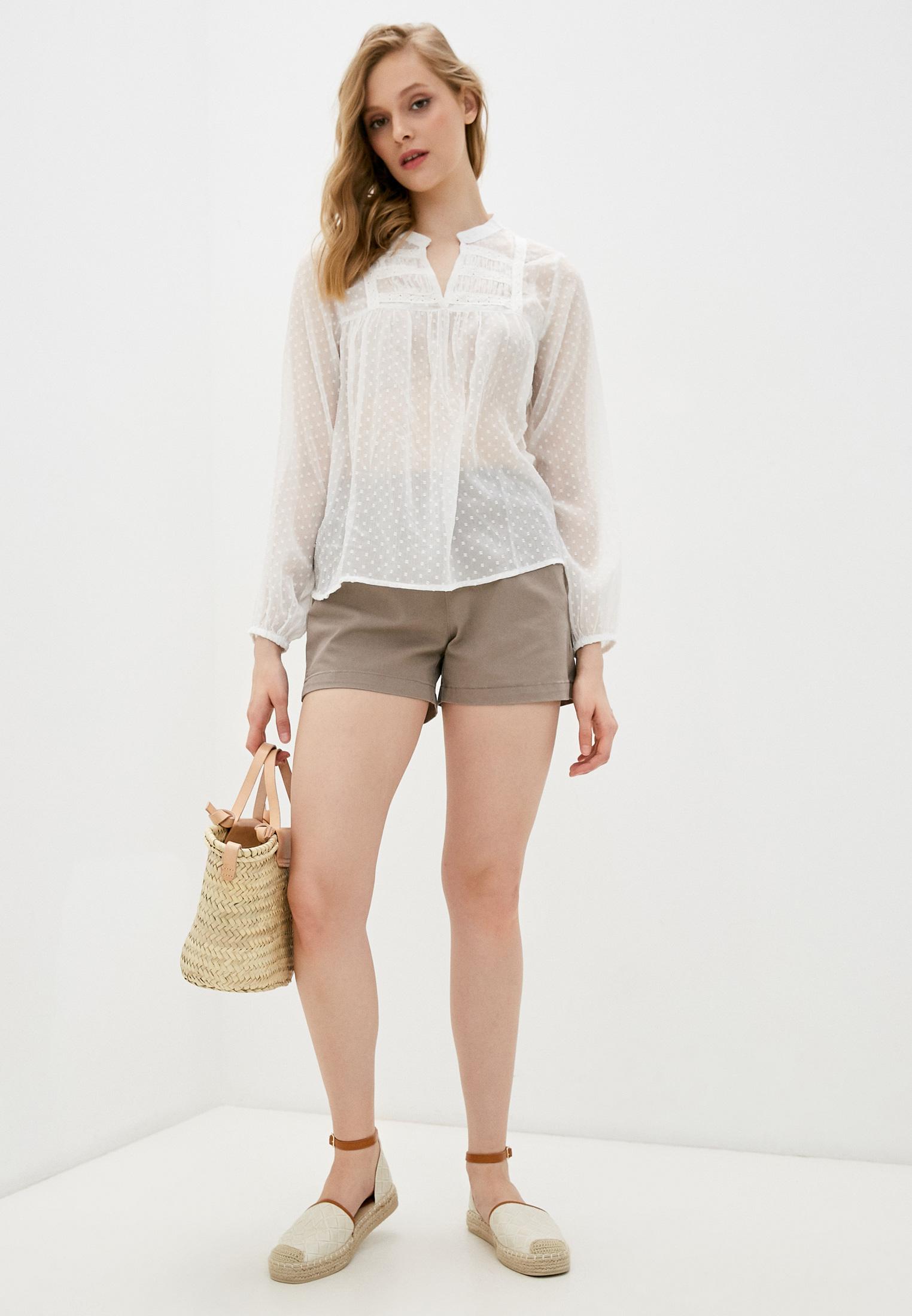 Блуза Code 203565: изображение 2