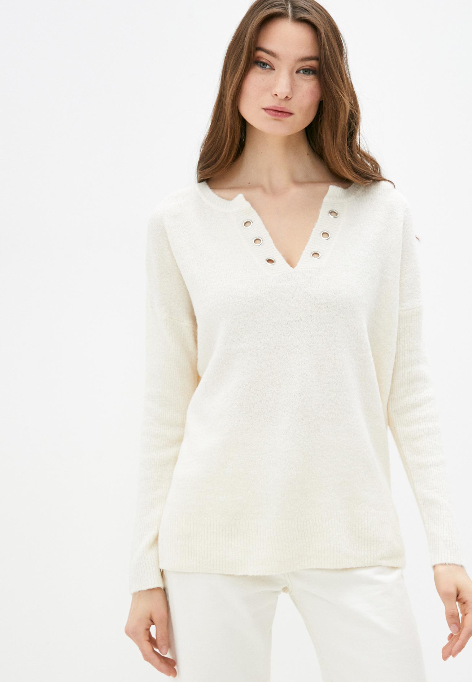 Пуловер Code 203597: изображение 1