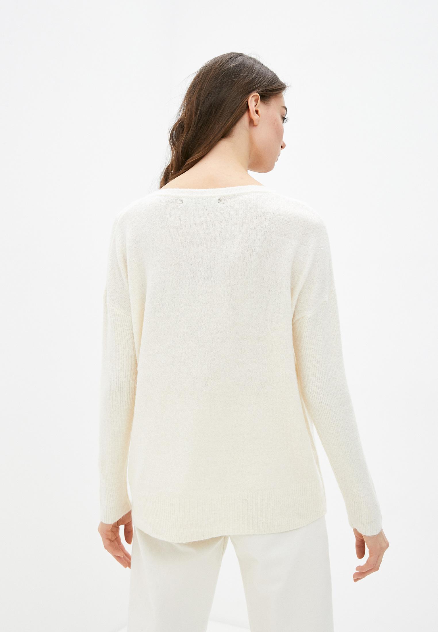 Пуловер Code 203597: изображение 3