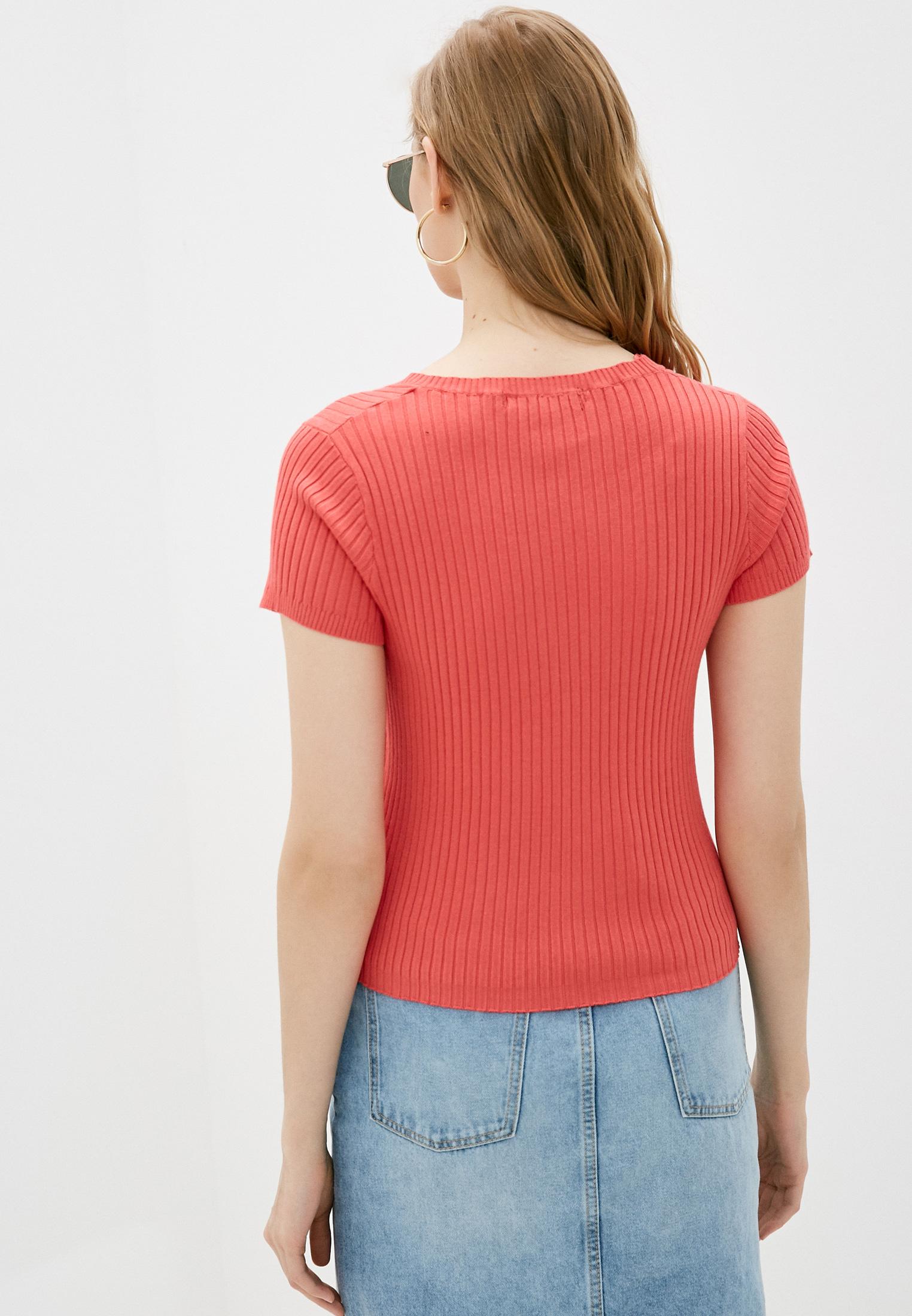 Пуловер Code 250877: изображение 7