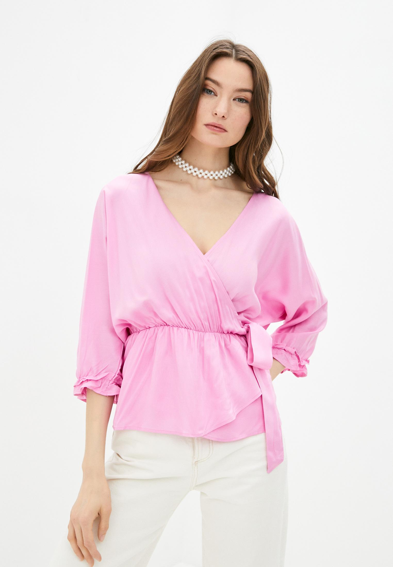 Блуза Code 250910