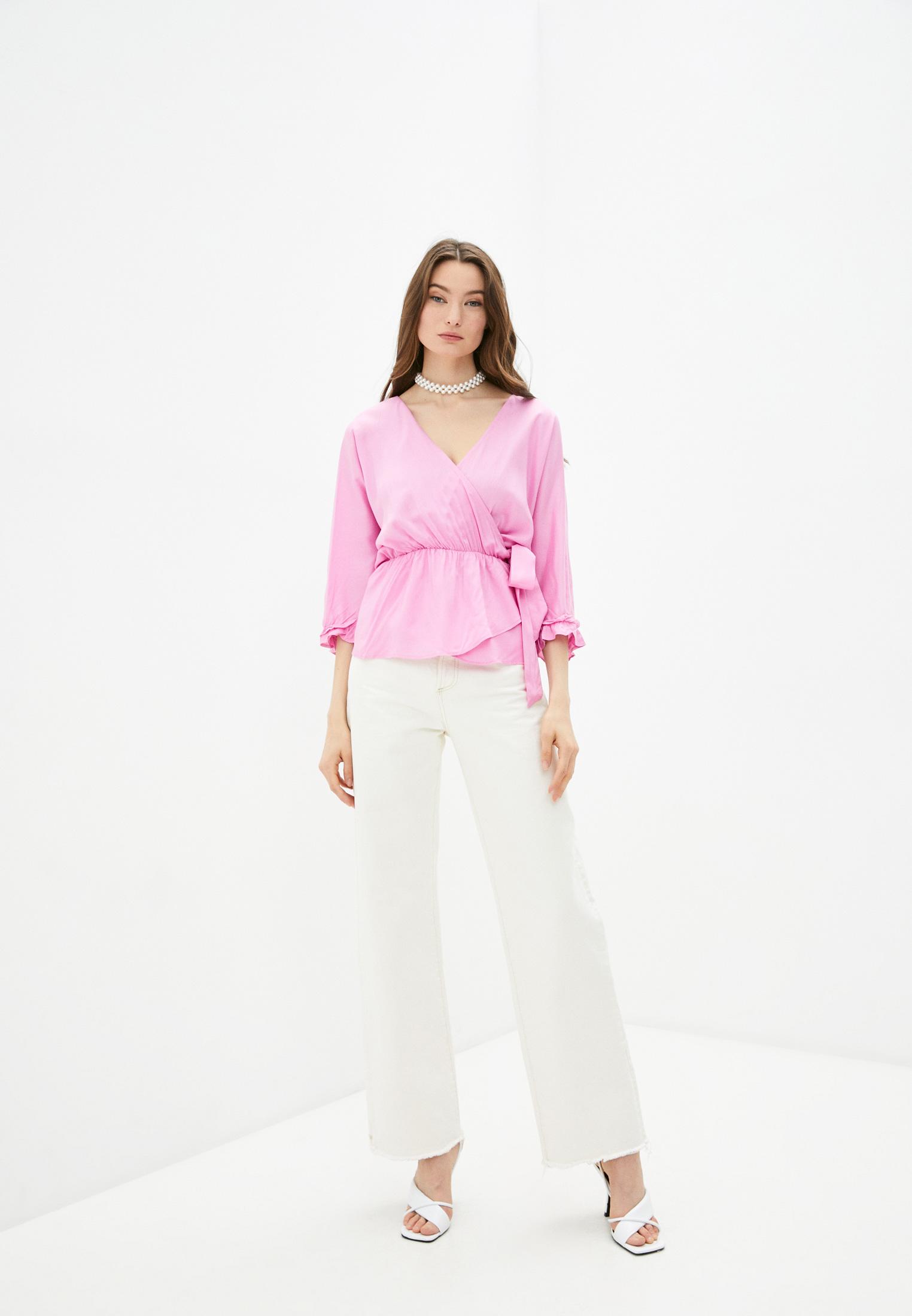 Блуза Code 250910: изображение 2