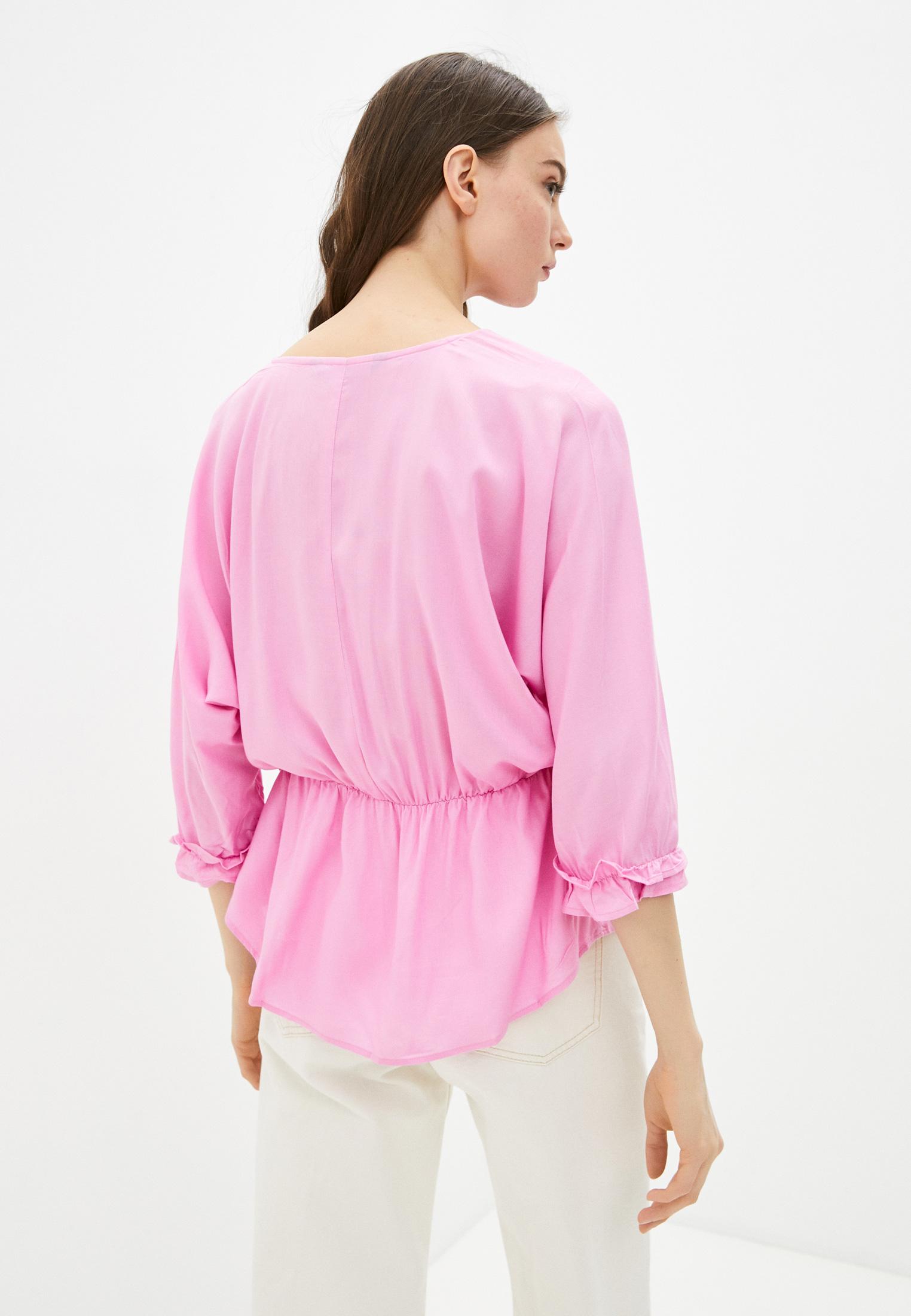 Блуза Code 250910: изображение 3