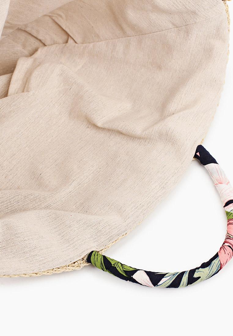 Пляжная сумка Code 606065: изображение 3