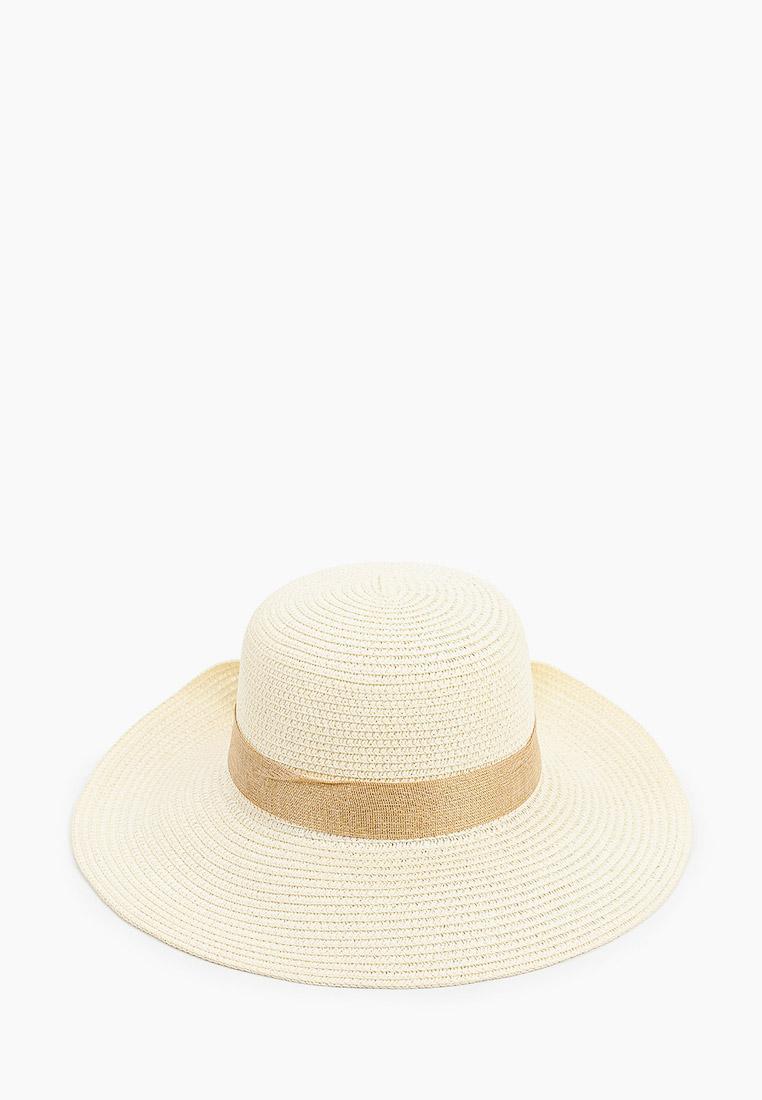 Шляпа Code 606067: изображение 1