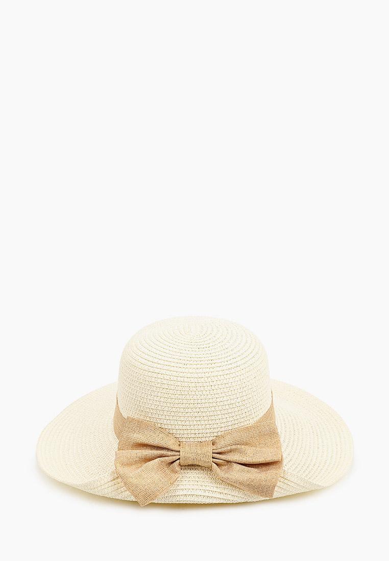 Шляпа Code 606067: изображение 2