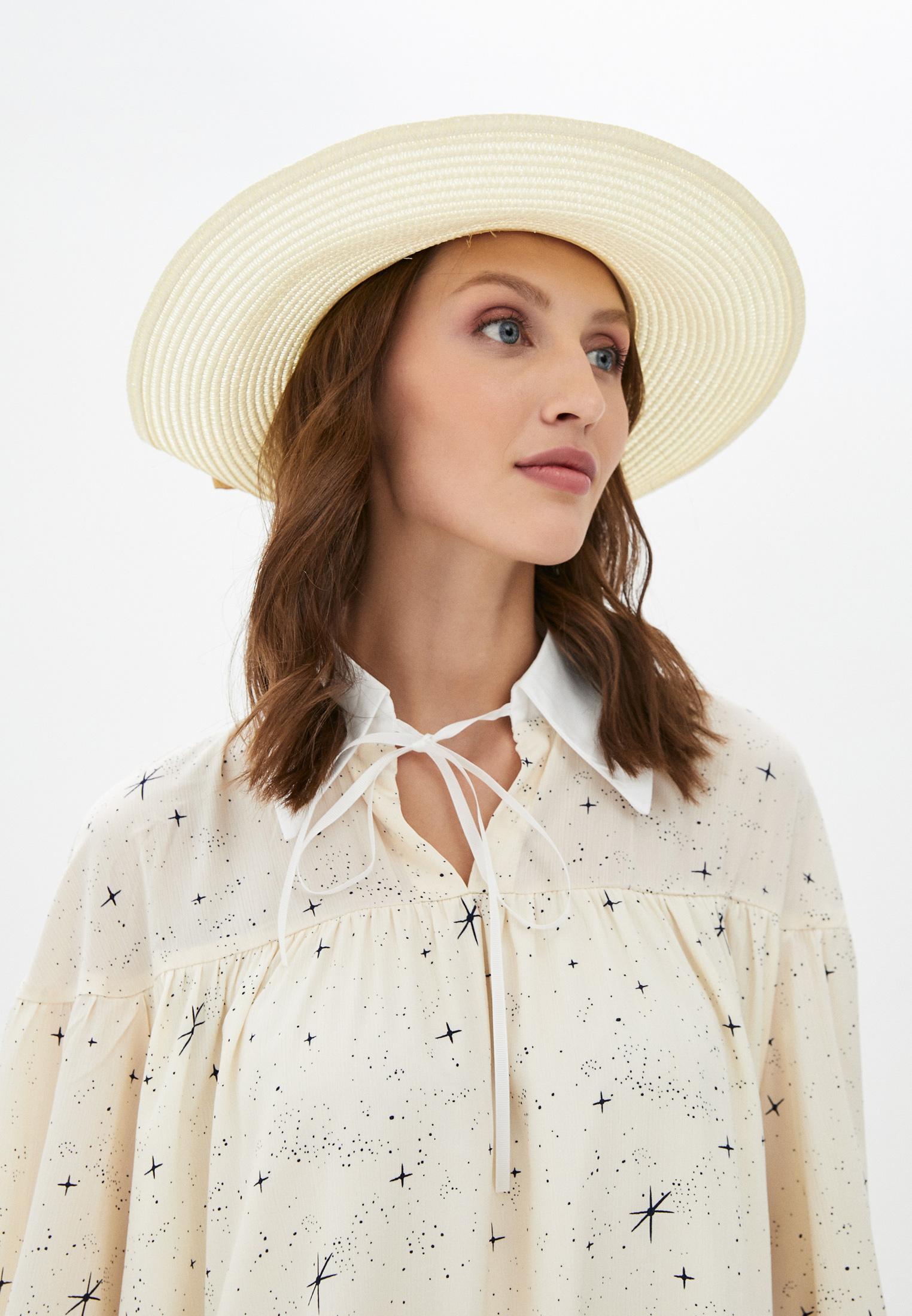 Шляпа Code 606067: изображение 3