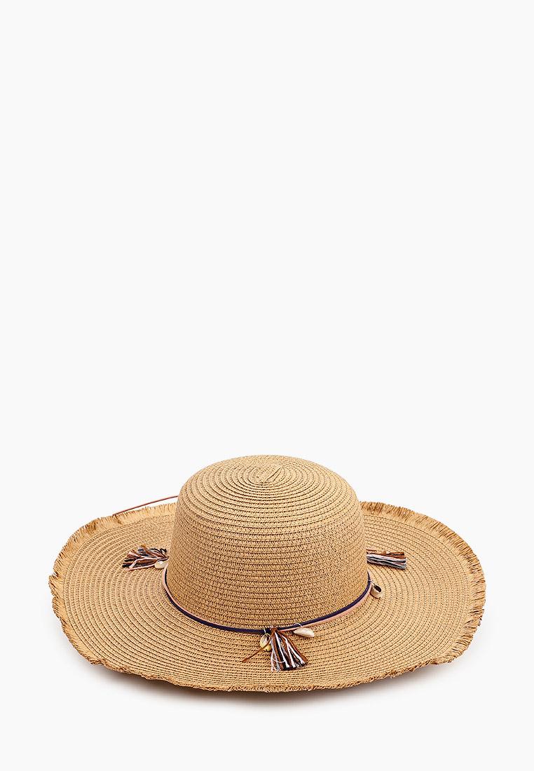 Шляпа Code Шляпа Code