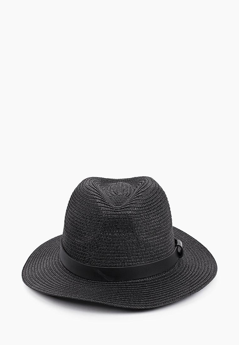 Шляпа Code 606116: изображение 1