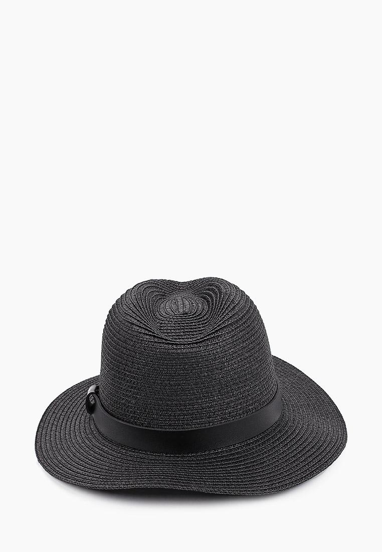 Шляпа Code 606116: изображение 2