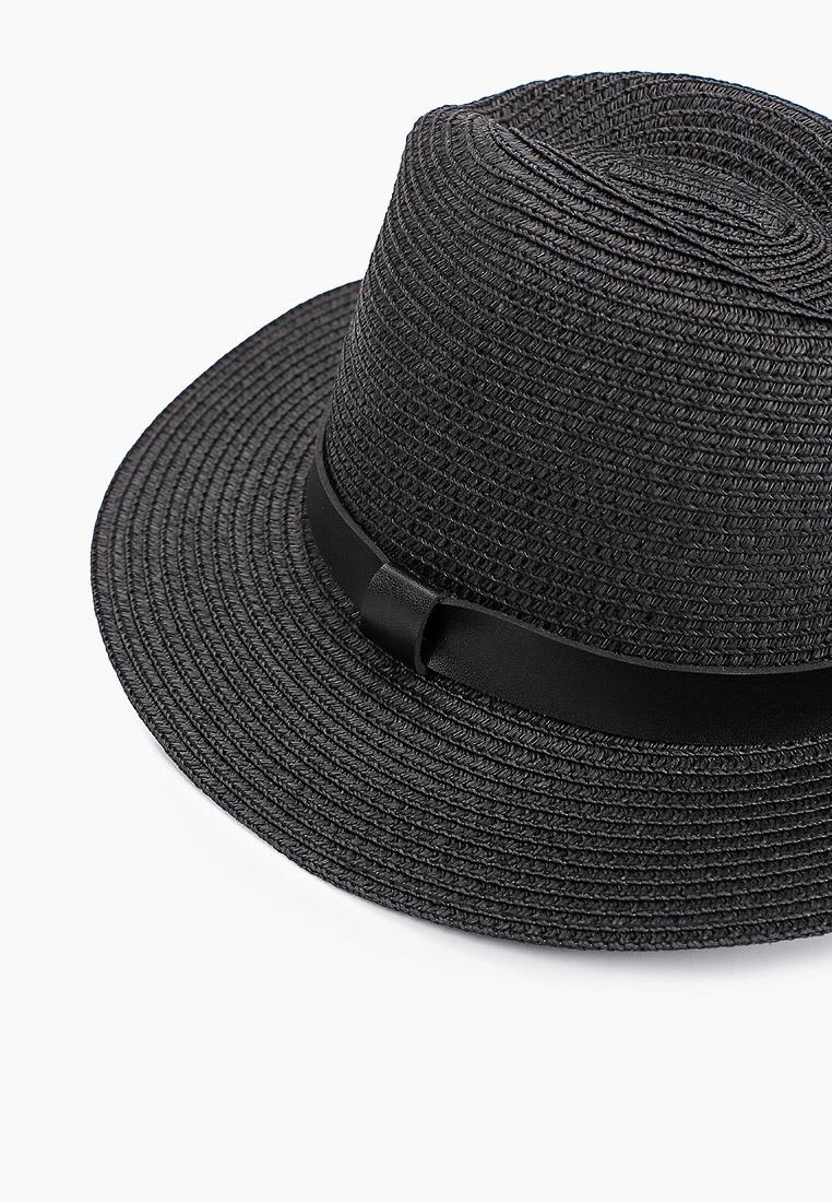 Шляпа Code 606116: изображение 3