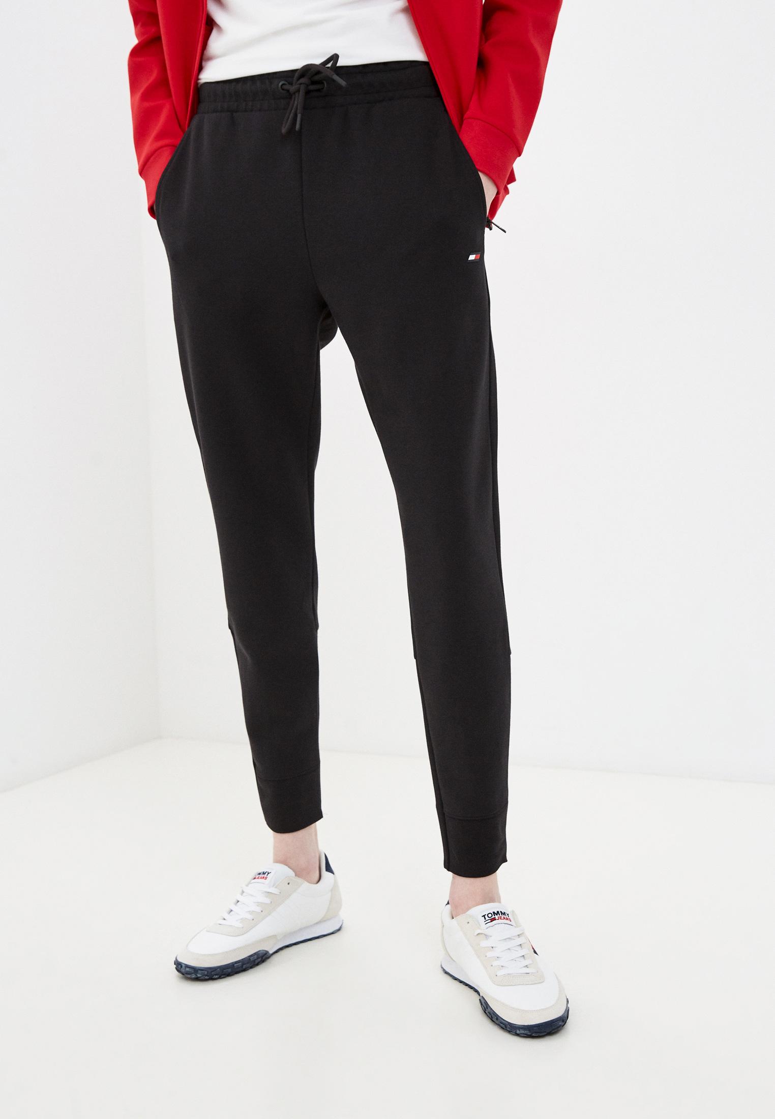Мужские спортивные брюки Tommy Hilfiger (Томми Хилфигер) MW0MW17271