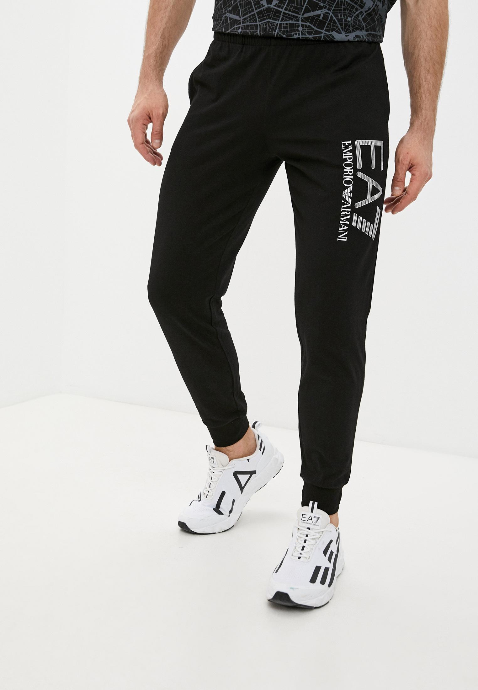 Мужские спортивные брюки EA7 3KPP94 PJ7BZ