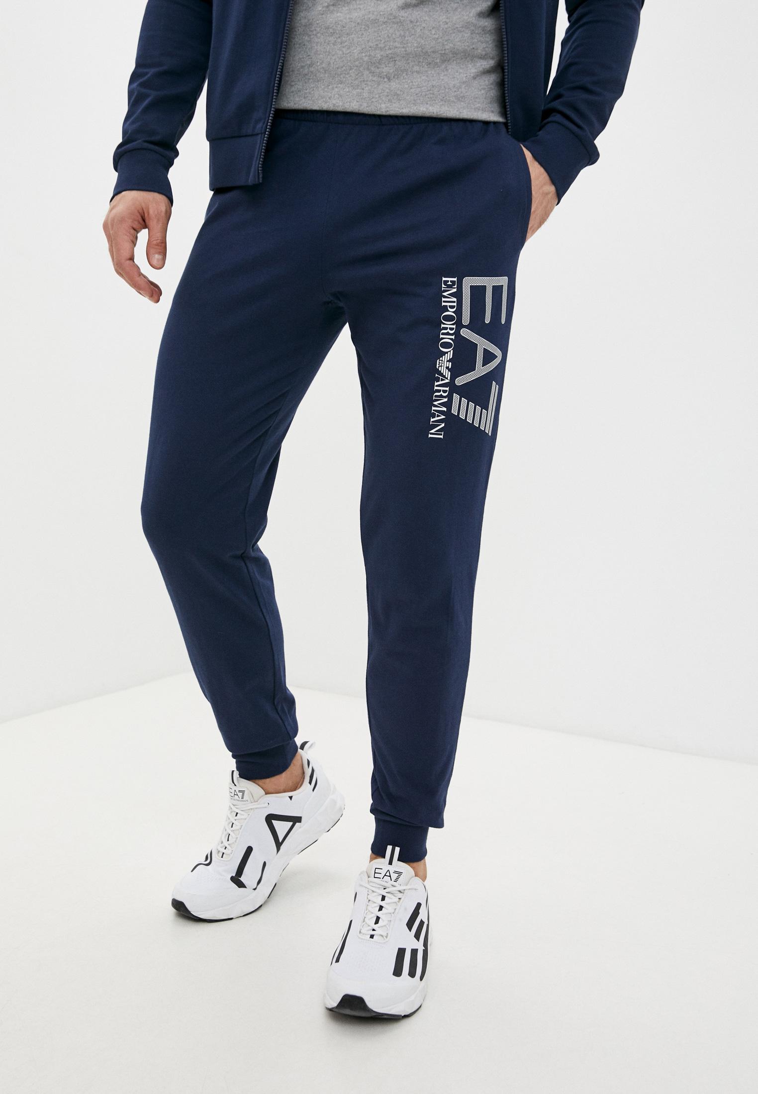 Мужские брюки EA7 3KPP94 PJ7BZ