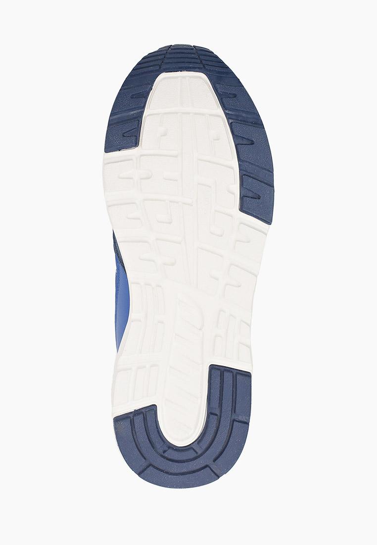 Кроссовки для мальчиков Beppi (Беппи) 2183700: изображение 5