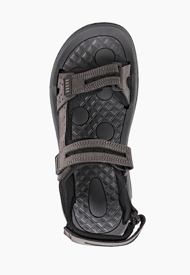 Мужские сандалии Beppi (Беппи) 2185131: изображение 4