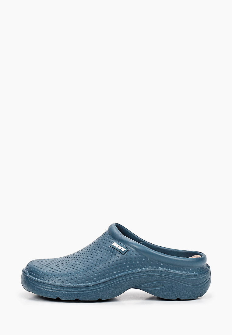Женская резиновая обувь Beppi (Беппи) 2185452
