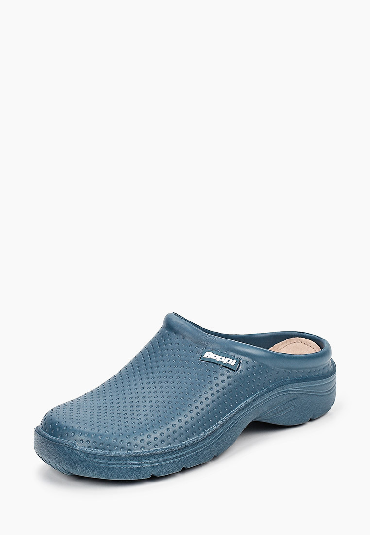 Женская резиновая обувь Beppi (Беппи) 2185452: изображение 2