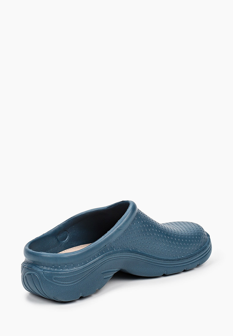 Женская резиновая обувь Beppi (Беппи) 2185452: изображение 3