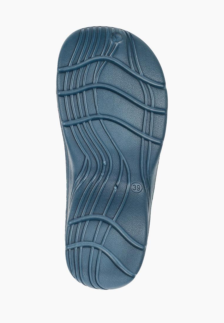 Женская резиновая обувь Beppi (Беппи) 2185452: изображение 5
